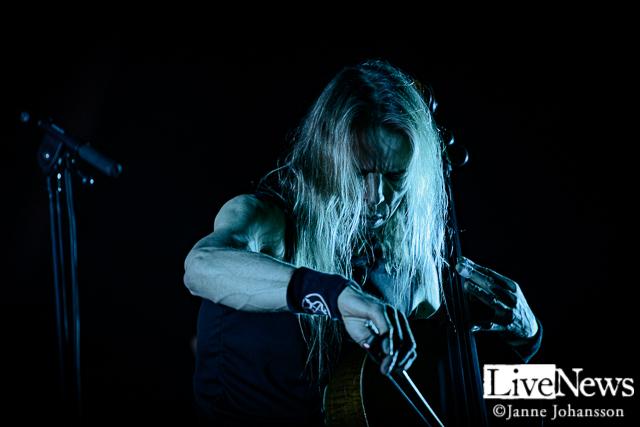 3 - Apocalyptica - Scandinavium - Göteborg - 2020-02-14 - För LiveNews.se (34 of 174)