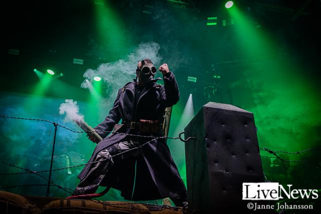 6 - Sabaton - Scandinavium - Göteborg - 2020-02-14 - För LiveNews.se (182 of 381)