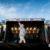 Billie Eilish på Lollapalooza