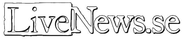 LiveNews.se