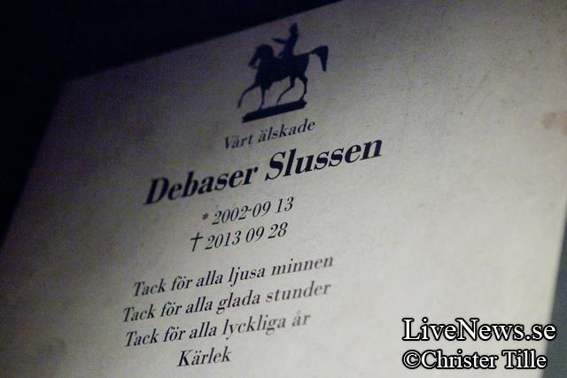 Debaser_slussen005