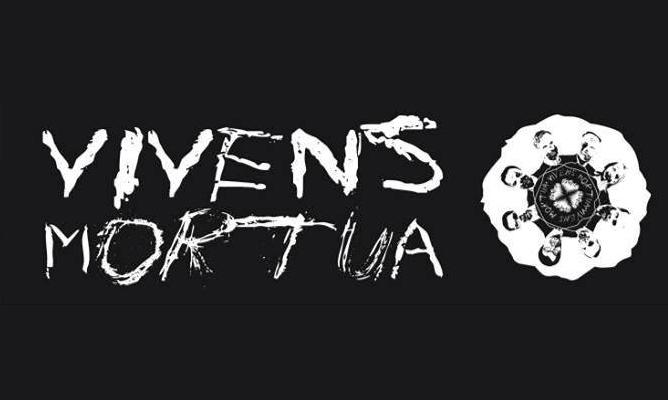 Tävling: Vivens Mortua