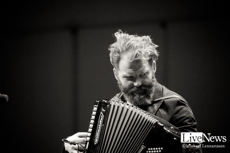 Markus Krunegård4