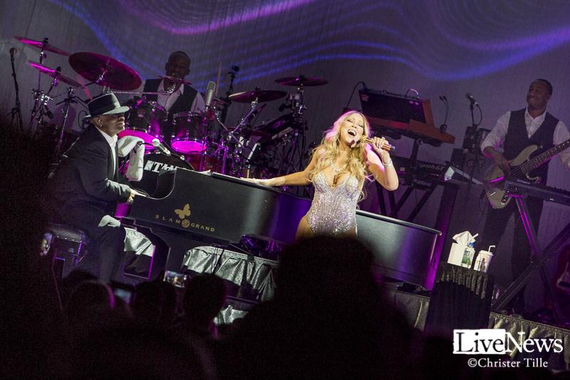 Mariah Carey_Ericsson Globe_2016_004