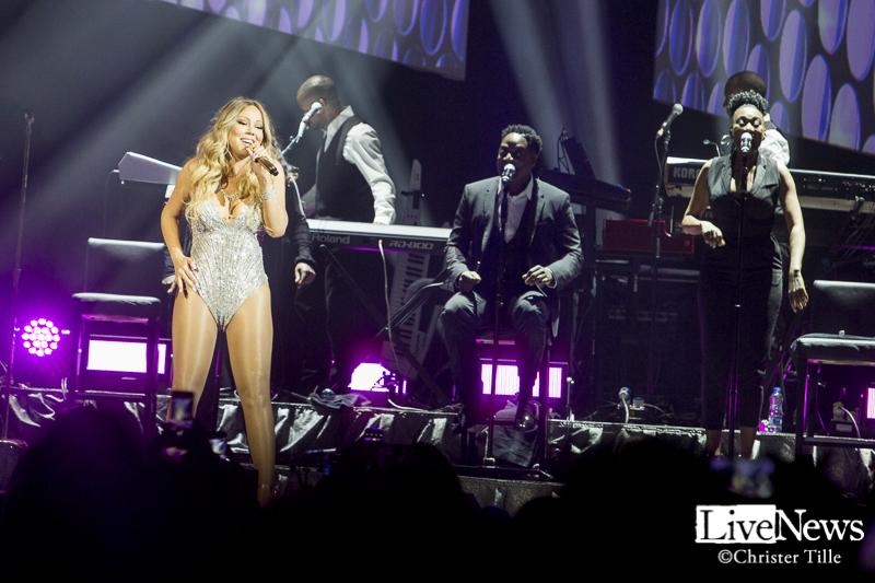 Mariah Carey_Ericsson Globe_2016_005