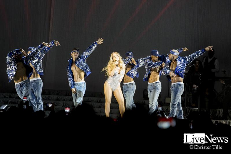 Mariah Carey_Ericsson Globe_2016_006