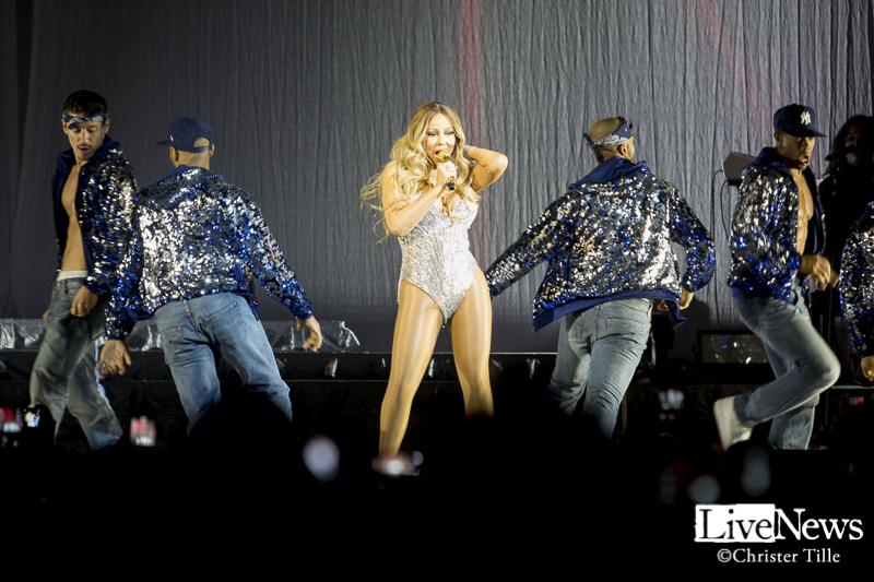Mariah Carey_Ericsson Globe_2016_007