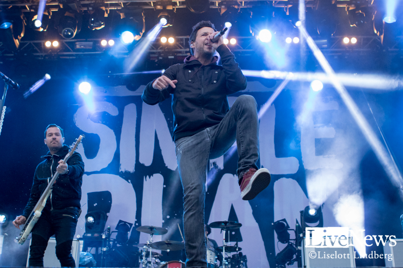 Simple_Plan_Grona-Lund_2016_006