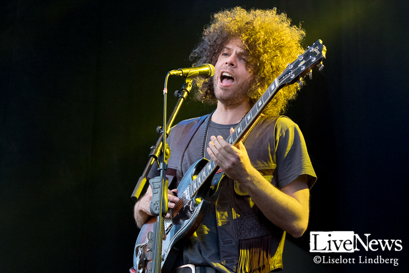 Wolfmother_GronaLund_Stockholm_2016_01