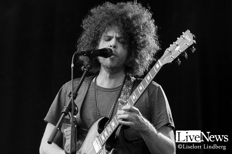 Wolfmother_GronaLund_Stockholm_2016_06