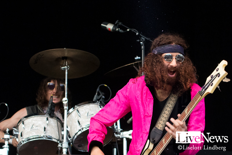 Wolfmother_GronaLund_Stockholm_2016_07