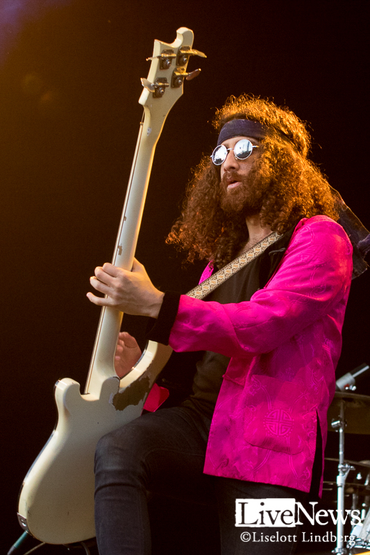 Wolfmother_GronaLund_Stockholm_2016_09