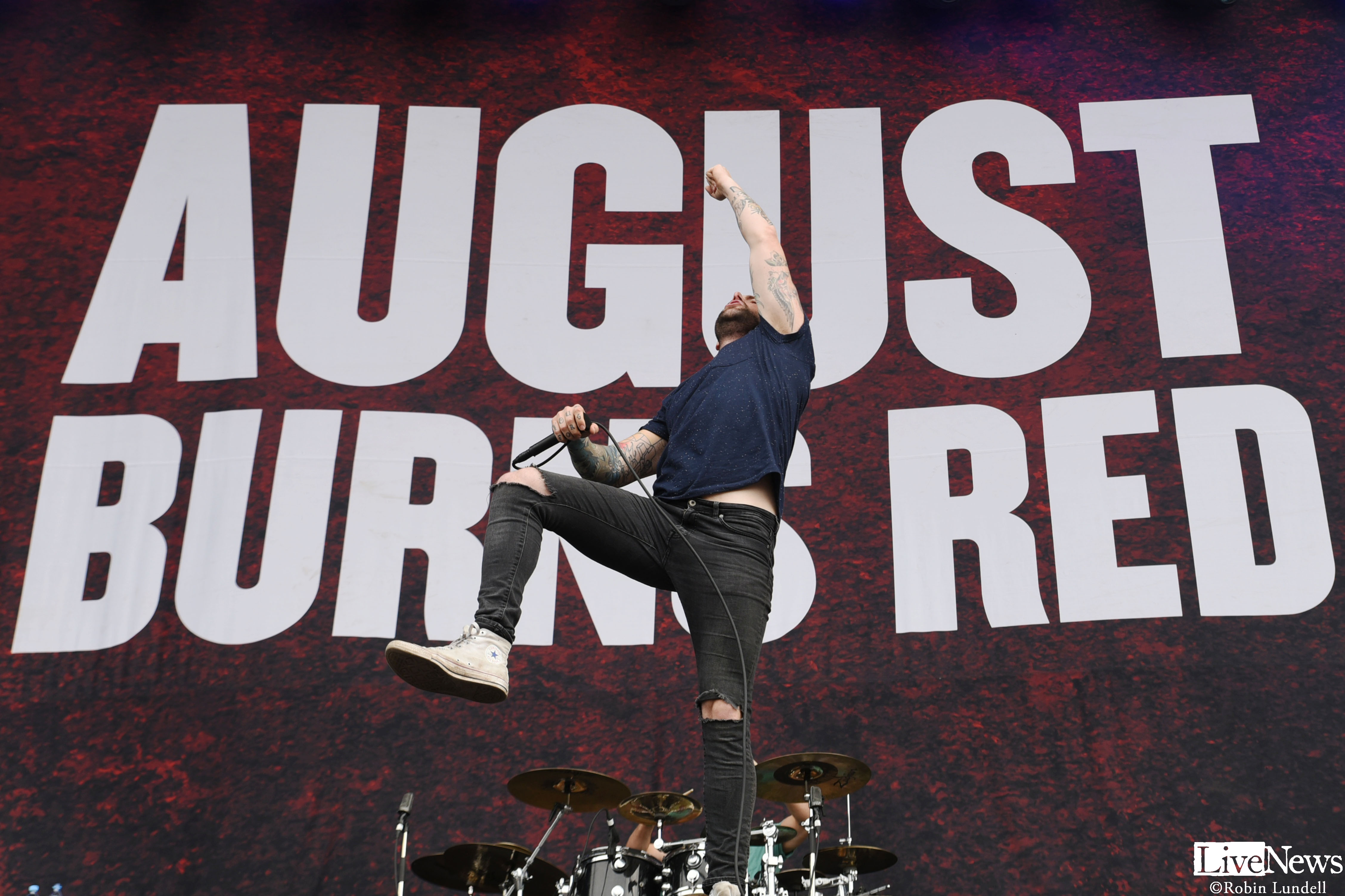 August_Burns_Red_1