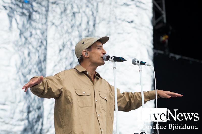 danieladamsraybravallafestivalen-2