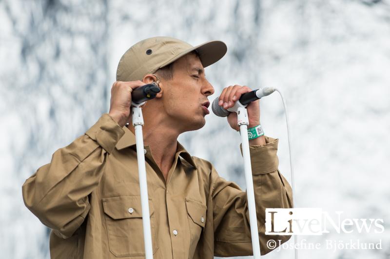 danieladamsraybravallafestivalen-4
