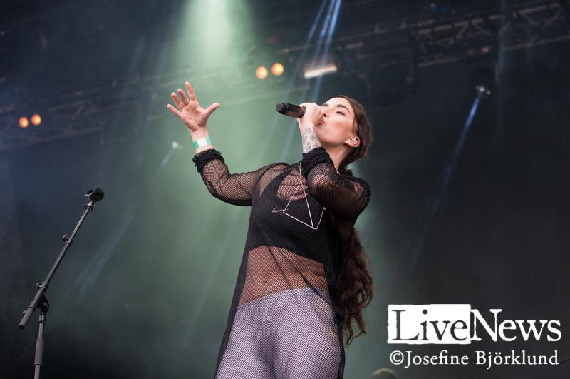 highasakitebravallafestivalen-7