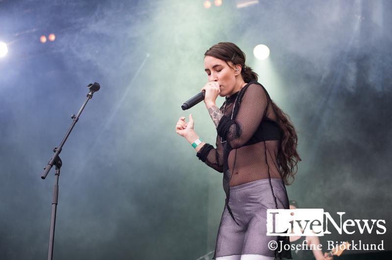 highasakitebravallafestivalen-9