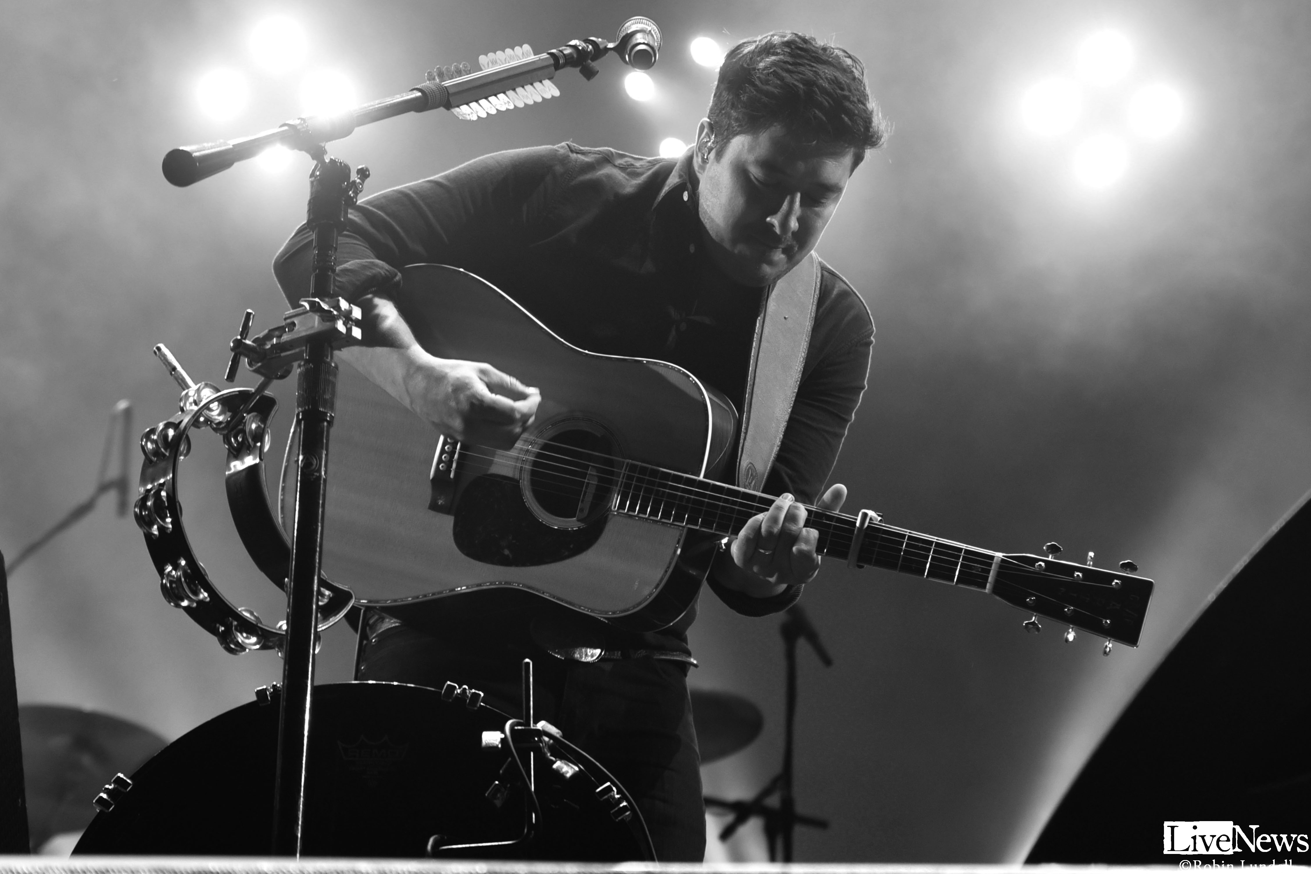 Mumford_and_sons_4