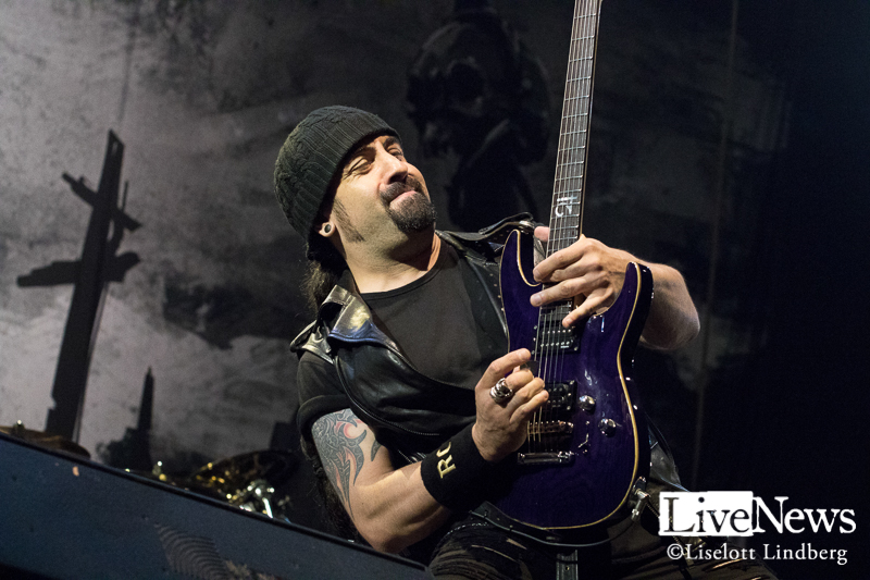 Volbeat_monsters-of-rock_Stockholm_2016_004