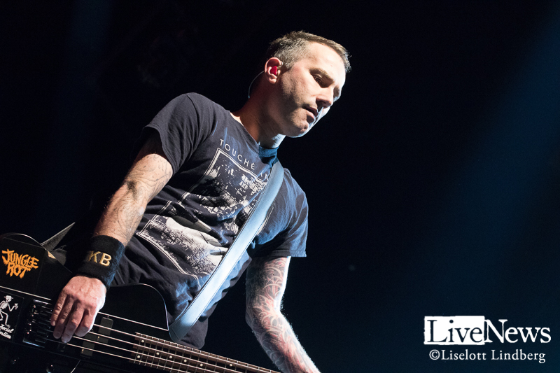 Volbeat_monsters-of-rock_Stockholm_2016_006