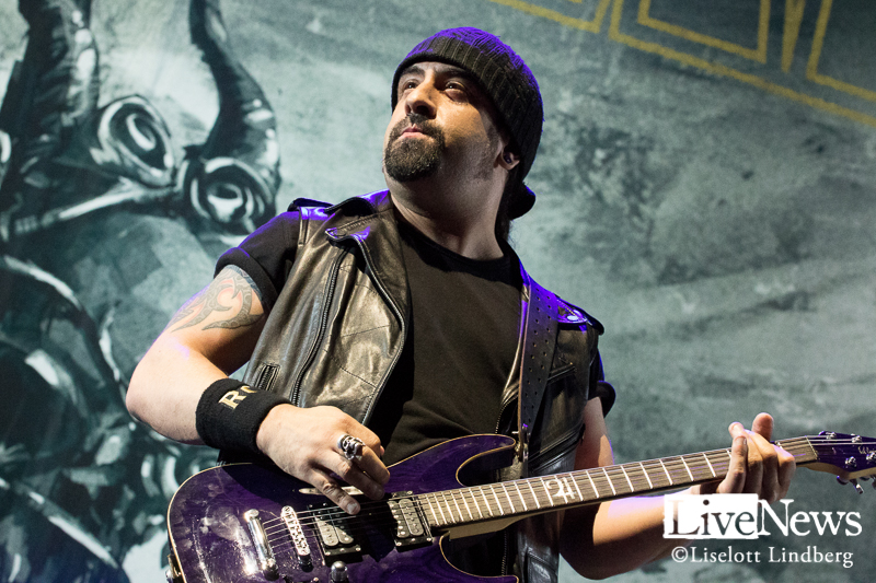 Volbeat_monsters-of-rock_Stockholm_2016_013
