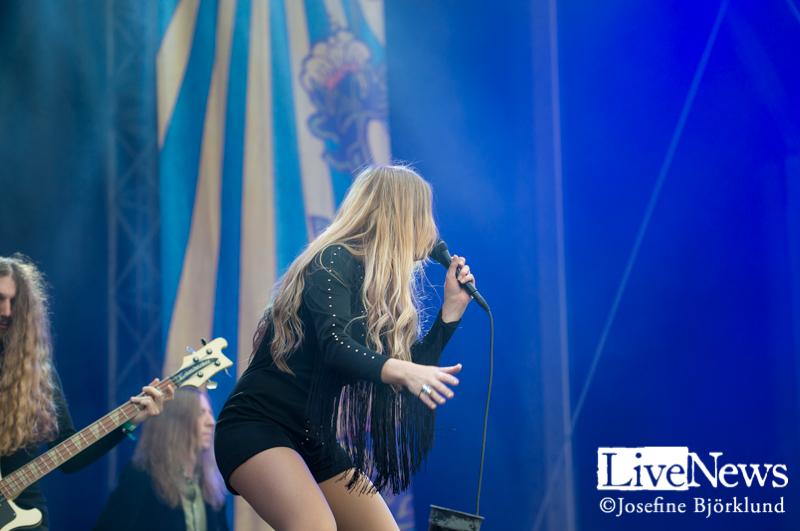 bluespillsbravallafestivalen-12