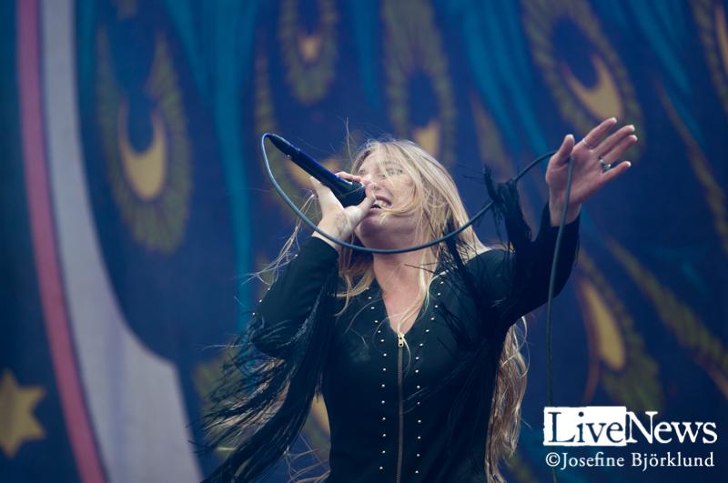 bluespillsbravallafestivalen-13