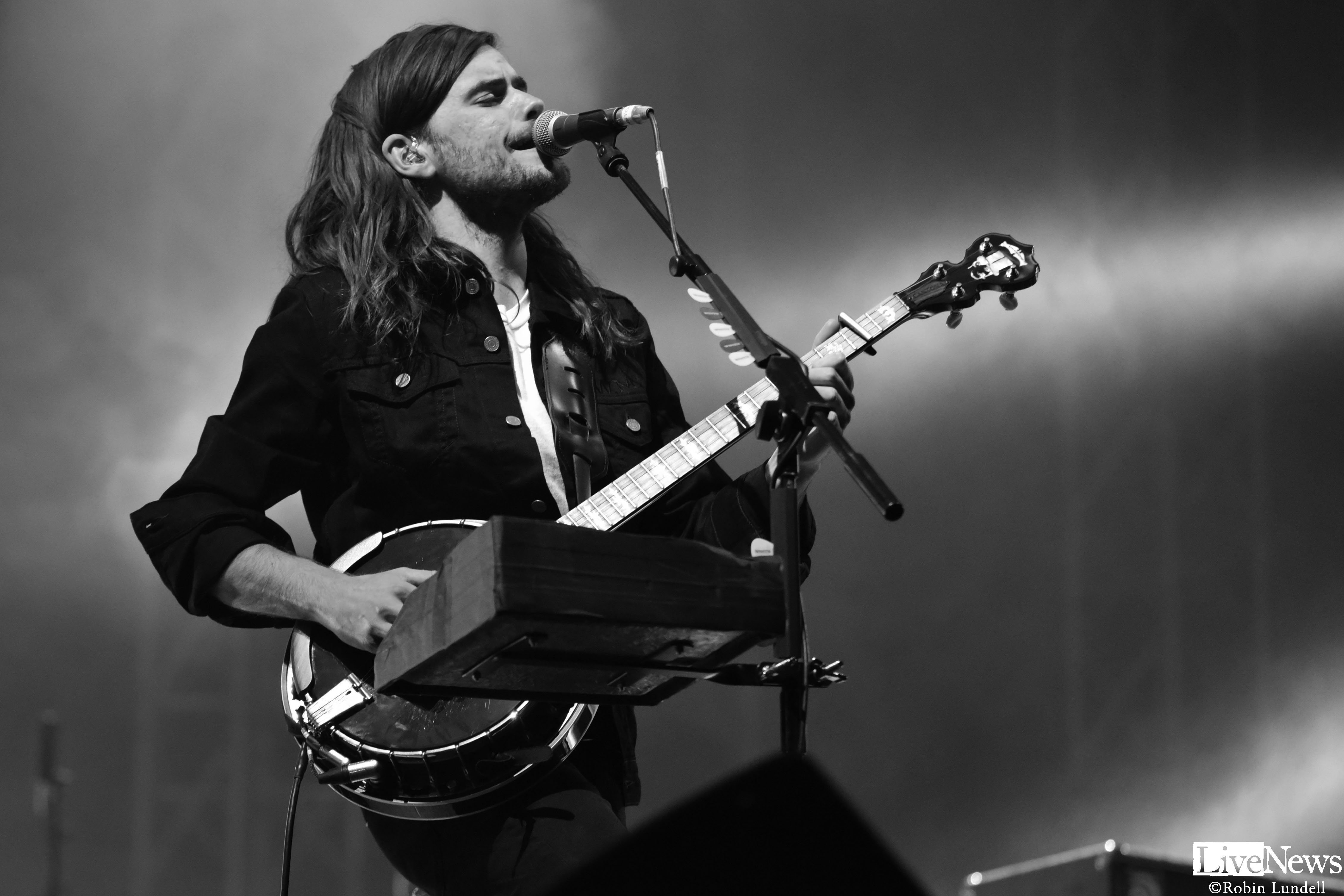 mumford_and_sons_8