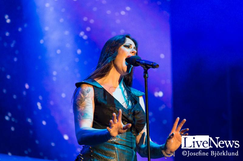 nightwishbravallafestivalen-11