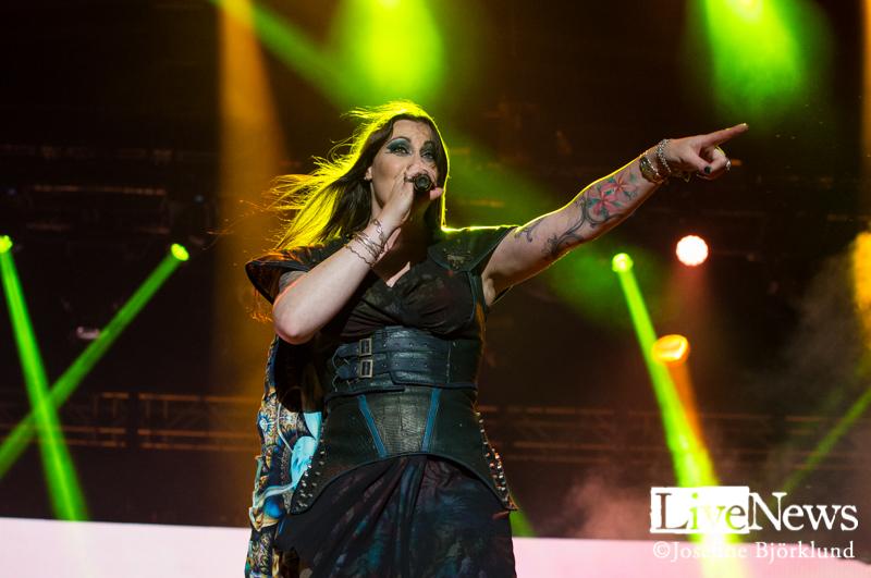 nightwishbravallafestivalen-2