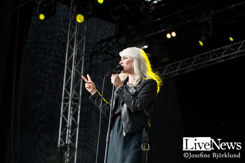 thesoundsbravallafestivalen-2
