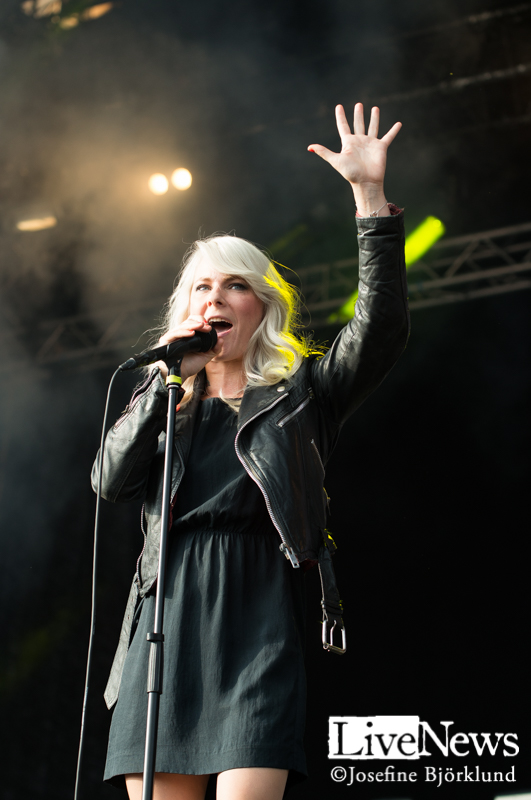 thesoundsbravallafestivalen-8
