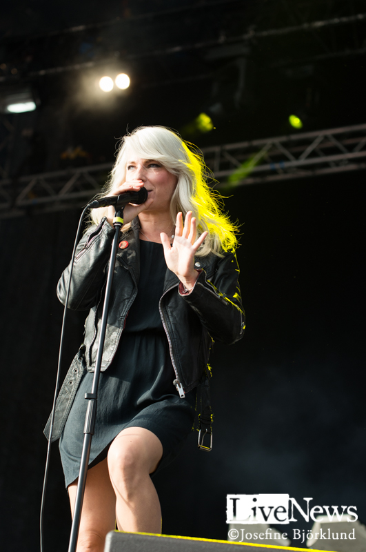 thesoundsbravallafestivalen-9