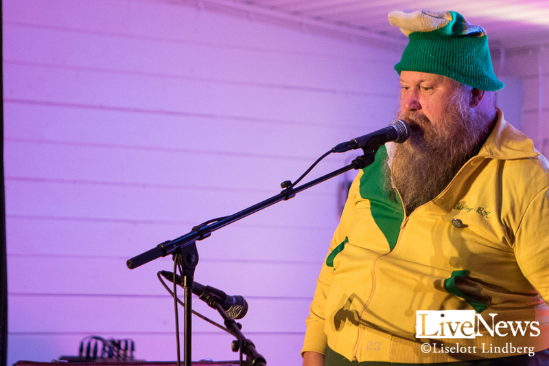 Gula_Gubben_This-Is-Hultsfred_2016_002