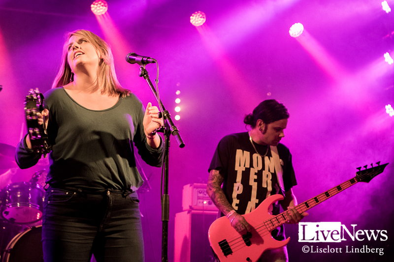 Hokartoget_This-Is-Hultsfred_2016_010