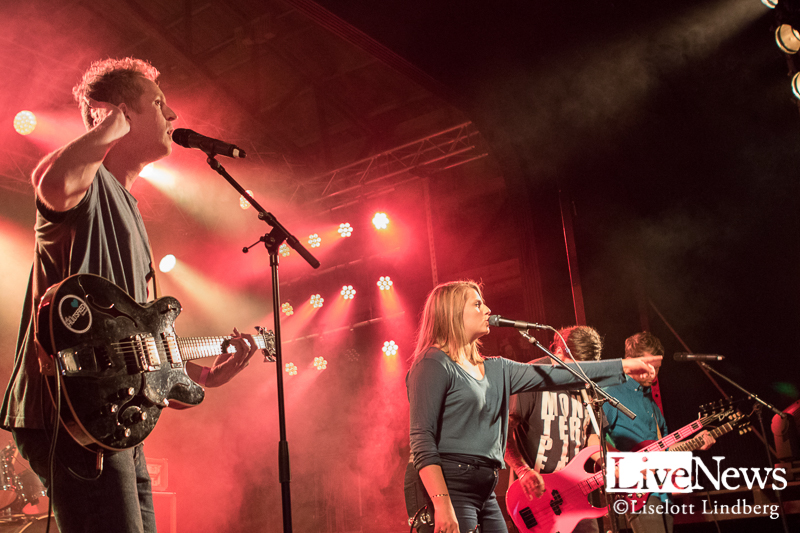 Hokartoget_This-Is-Hultsfred_2016_011