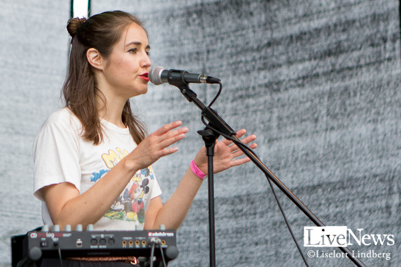 Melody_Carlsson_This-Is-Hultsfred_2016_003