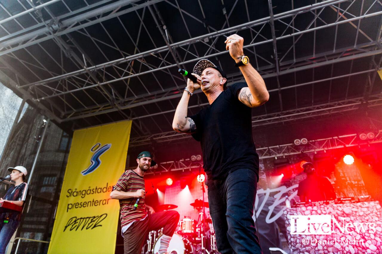 Petter-LinkopingStadsfest-29