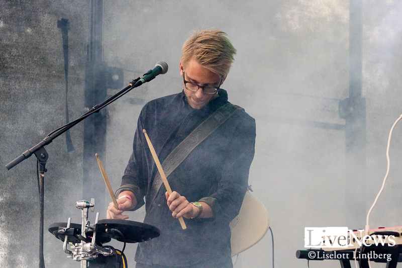 Pilotsonen_This-Is-Hultsfred_2016_008