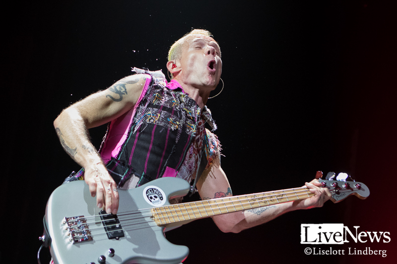 red_hot_chili_peppers_tele2_stockholm_2016_012