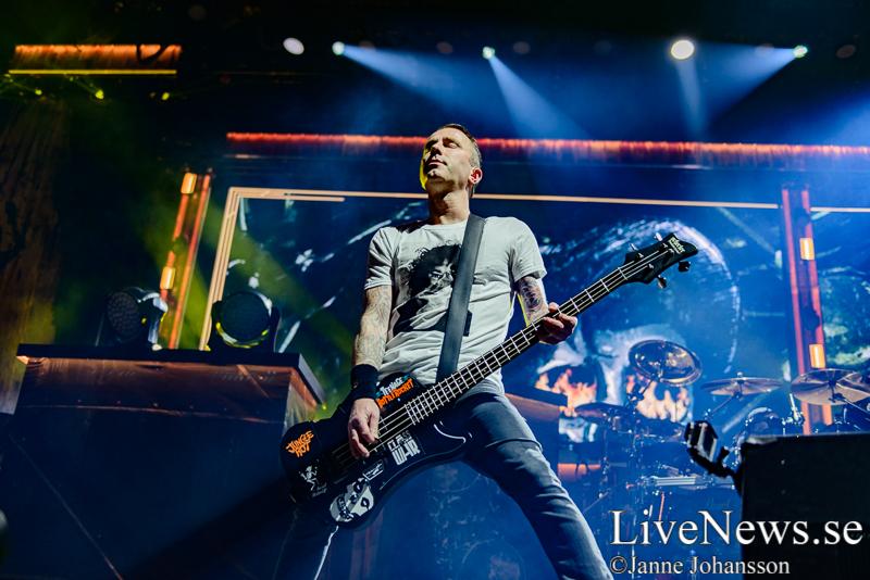 16-volbeat-scandinavium-goteborg-2016-10-21-for-livenews-se-317-of-408