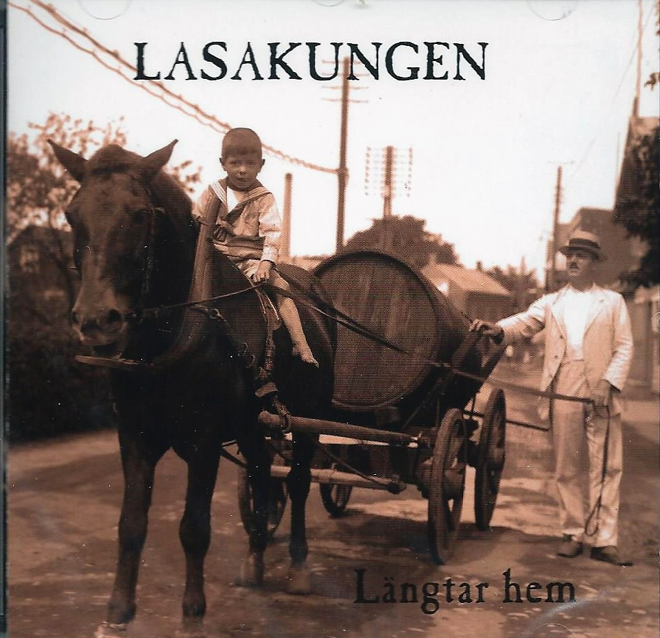 lasakungen-langtar-hem