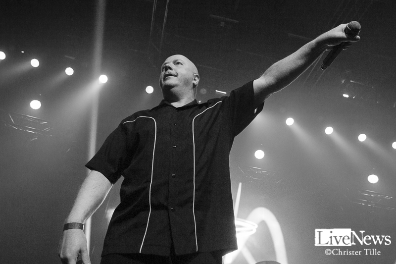 vnv-nation_partille-arena_2016_10