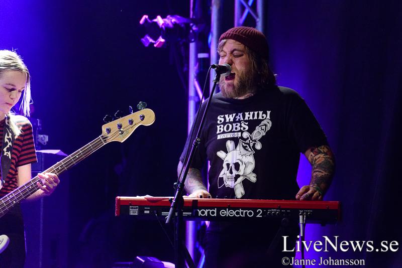 9 - Adam Nilsson & Insatsstyrkan - Sticky Fingers - Göteborg - 2017-02-25 - För LiveNews.se (113 of 125)