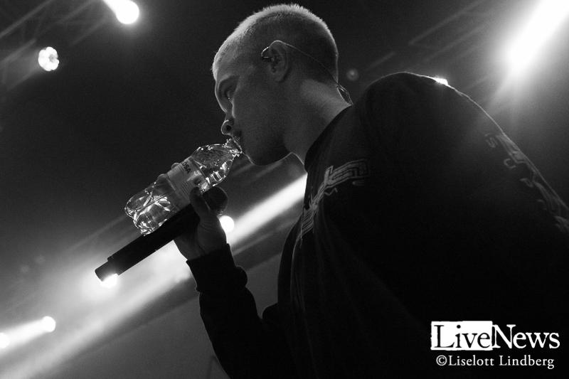 Hov1_Wheres_The_Music_2017_004
