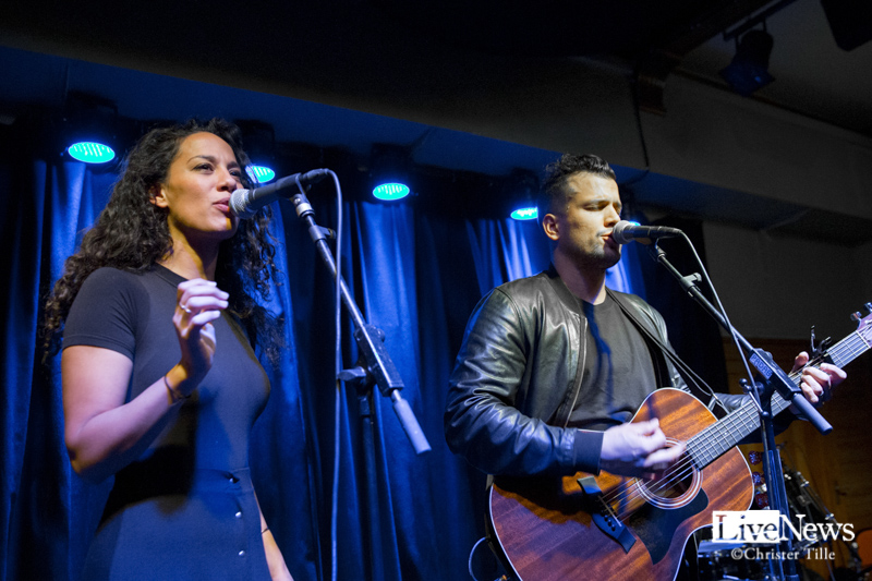 Johnnyswim_Wherse_the_Music_2017_05