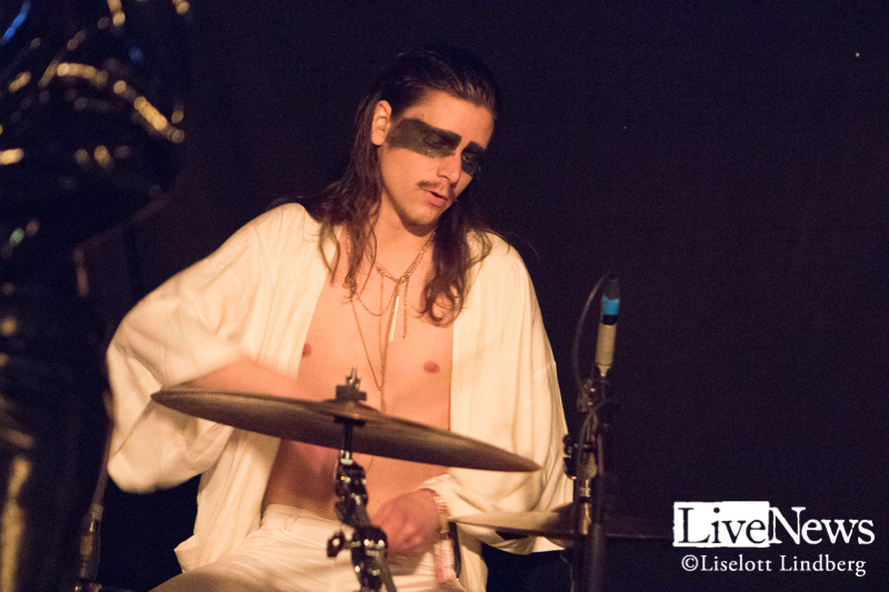 The-Presolar-Sands_Wheres_The_Music_2017_002