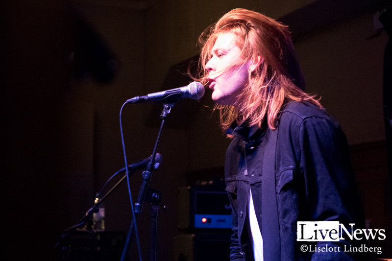 The_Amazons_Wheres_The_Music_2017_008