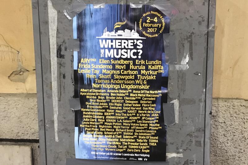 Wherestehmusic2017