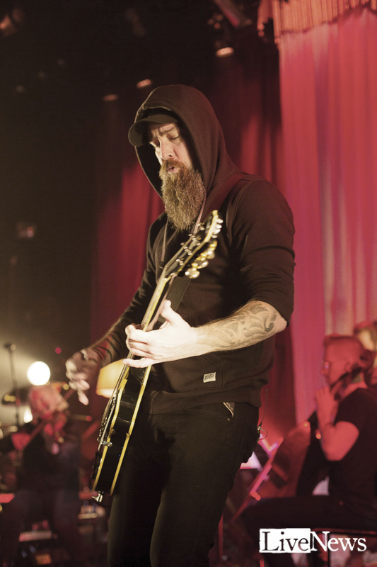 In Flames_Pustervik_2017_02